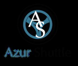 Azur Shuttle
